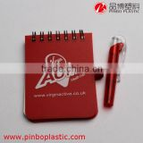 all kinds of notebook with promotional gift,all kinds of notebook for spiral notebook with color pages