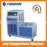 Low Temperature Chamber DWC-60+mini temperature chamber+constant temperature humidity chamber+temperature and humidity tester