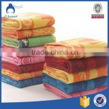 China Manufacturer Cheaper price Hilton Luxury 100 Egyptian Cotton hotel bath towel                                                                                                         Supplier's Choice