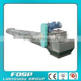 FDSP Conveying equipment TDSQ Series Belt Conveyor
