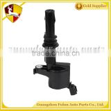 For ford Expedition Explorer F250 super auto spare parts 2pins ignition coil DG511                                                                         Quality Choice