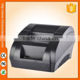 NT-5890K 58mm cheap usb 58 mm cash register thermal receipt printer with built-in battery                                                                         Quality Choice