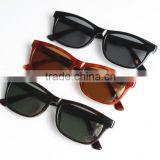 Night vision driving sunglasses ,acetate sun glasses women