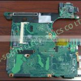 Brand new 382688-001 For HP NC8220 NC8230 NC8240 Laptop mainboard