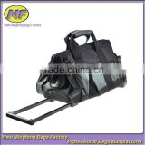High Quality Customized Tool Bags Workshop Tool Trolley GJB056