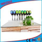 Stainless Steel Drink Tower Dispenser