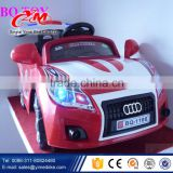 Two seat Electric RC children car ride on,baby electronic ride on cars,battery car for kids 2015                                                                         Quality Choice