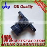 Turbo Pressure Sensor 89421-71020 For Toyota Yaris Hilux Land Cruiser Prado                                                                         Quality Choice