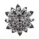 accessories corsage crystal brooch pin fashion female rhinestone, Women Brooch For Wedding