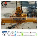 Rotate Hydraulic Automatic Container Spreader Telescopic mobile harbour crane spreader Container Lifting Spreader
