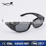 Supplier Fda Certified Super Quality Multifunction Good Price Bifocal Safety Glasses                                                                         Quality Choice