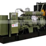 China hot sale ! weifang weichai 600 kW series of land use standard diesel generator sets with CE