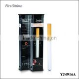 500 puffs most popular health disposable e cigarette