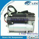 Completly New Air Suspension for Compressor Compatible with VW Phaeton 3D0616005P 3D0616005M