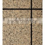 High Quality Liquid Granite Coating for Exterior Wall
