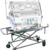 Transport Infant Incubator FM-7000