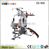 Fashion Multi Home Gym/Gym Equipment Wholesalers/Strength Weight Training Fitness Exercise Equipment