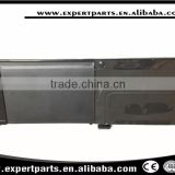 "A1321 Battery For MacBook Pro Unibody 15""Series A1286 MB985 MB986 MC118 020-6766-B Battery refurbish"