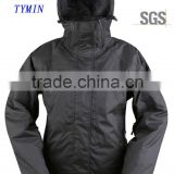 women's waterproof skiing jacket fuyang tymin skiing vetements size xxxxxl winter jakcet