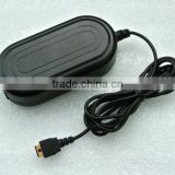 AC Camera Adapter EH-64 EH64 For Nikon COOLPIX S5,S6...