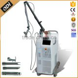 Portable Biggest Discount!! Salon Beauty Equipment Face Lifting Fractional Co2 Laser Vaginal Tightening Professional Medical