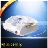 Beauty Machine Face Skin Treatment 980nm Diode Laser Spider Vein Removal Machine