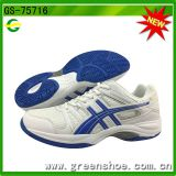 New selling best price men sport shoes