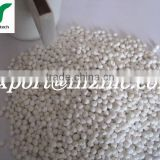 High Purity Zinc Sulphate(ZnSO4.H2O) for Agriculture use