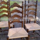 Leaf Rush Seat (july.etop@exporttop.com)