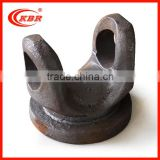 Flange Yoke Other Mechanical Transmission Parts