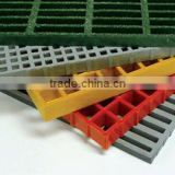 green frp moulded grating(walkway,platform,trench cover)