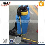 battery farm tool air pressure sprayer