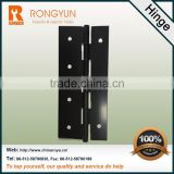 Gold supplier china shower door hinges and Plain 4 hinges