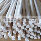 INQUIRY ABOUT 8~9mm Stiff Rattan Reed Mallets with skin