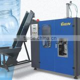 Full Automatic Blow Molding Machine CM-B2/CM-C3