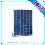 Poly Crystalline Solar Energy Products 210WP