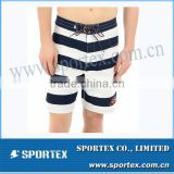 BS-14012 mens short beachwear, mens beach shorts, beach shorts swimwear