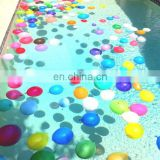 111 PCS Self-Sealing Water Balloons