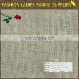 linen cushion cover wholesale for the world cup hot cotton linen clothing linen cushion cover wholesale
