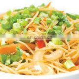 wholesale noodles - Instant Noodles Easy to Cook with many Flavours