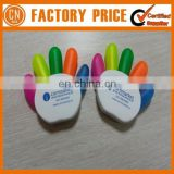 Customized Logo OEM Designed Promotional Highlighters