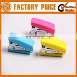 Custom Logo Printed Manual Stapler