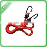 All Size High Quality Elastic Bungee Cords Wholesale