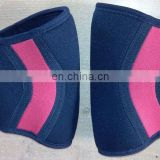 neoprene elbow support in Elbow & Knee pad