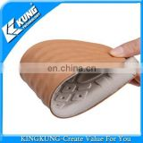 Leather insoles for shoes lift insoles for shoes on wholesale