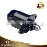 Idle Motor D95177 7701206370 820003354010 B3354 Idle Air Control For Renault