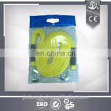 Different Color Different Type 5Tons Belt Trailer Tie Down Strap