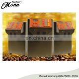 Commercial Syrup Fructose Dispenser Machine for Sale/Sugar Dispenser for Bubble Tea Syrup Fill Machine