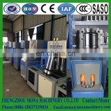 Plastic bottle 1000ml blowing making machine direct manufacture hot sale