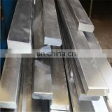 Mirror Polished stainless steel flat bar 310s 316